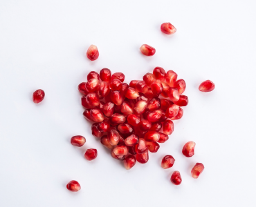 Valentijns Arrangement