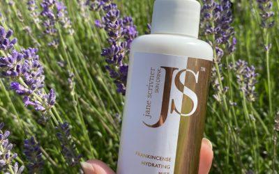 BLOG: Lavendel, een natuurlijk anti-stress middel