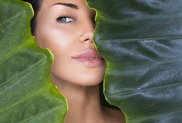 Waarom kiezen voor natuurlijke cosmetica?