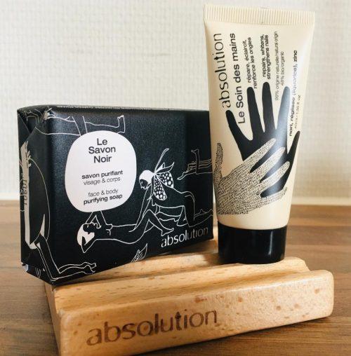 biologische-handcrème-tegen-droge-handen