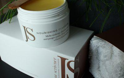 Nourishing Cleanser Jane Scrivner: 100% natuurlijke en biologische gezichtsreiniger