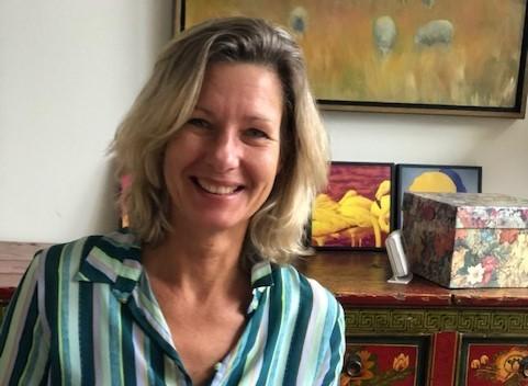 Huidcoach La Femme: Persoonlijk huidadvies voor Helena